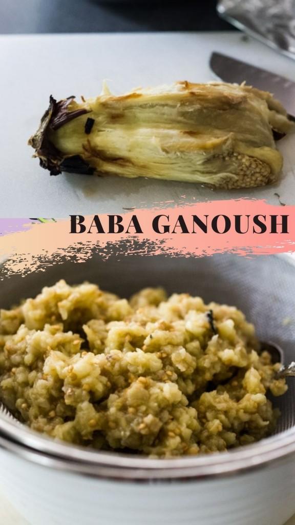 baba ganoush-2