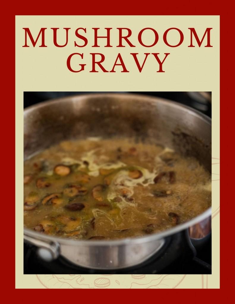mushroom gravy-4