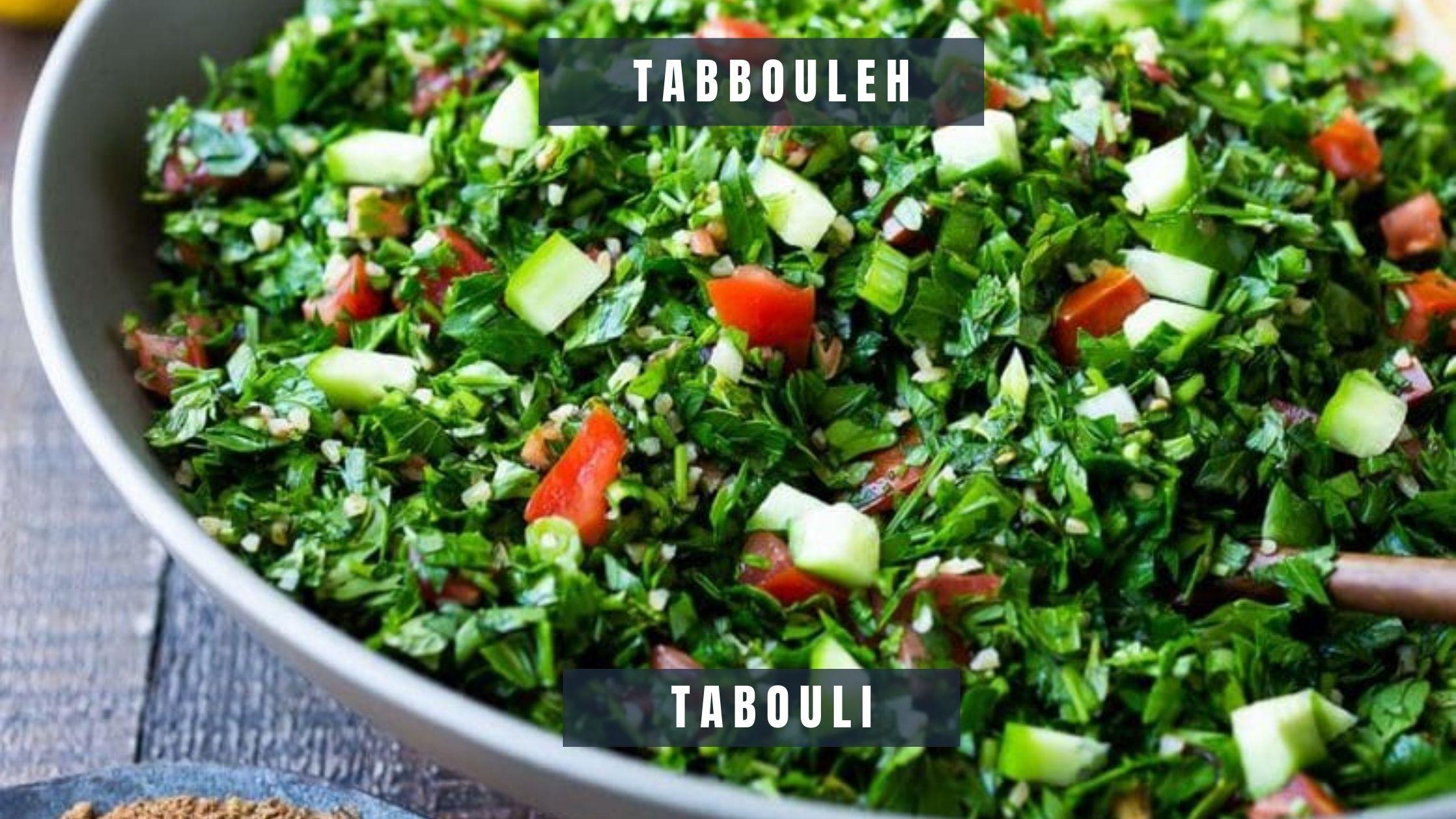 tabbouleh-1