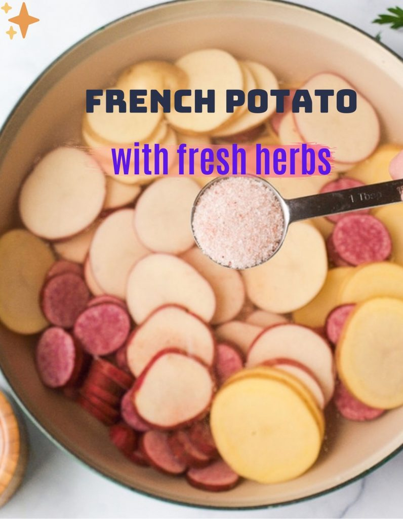 French Potato1