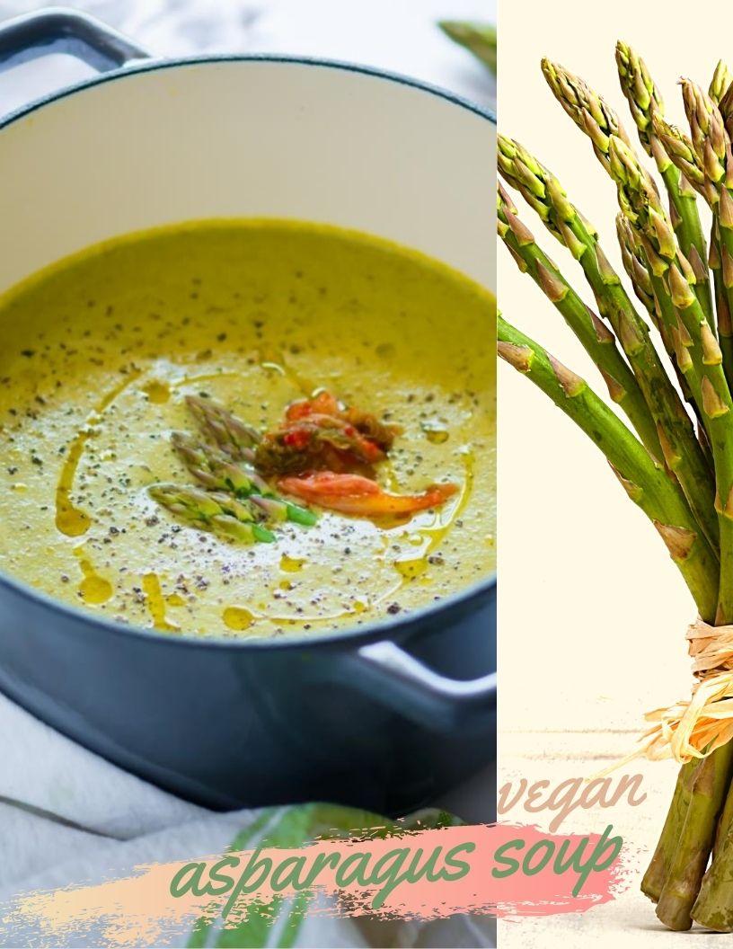 asparagus soup.2