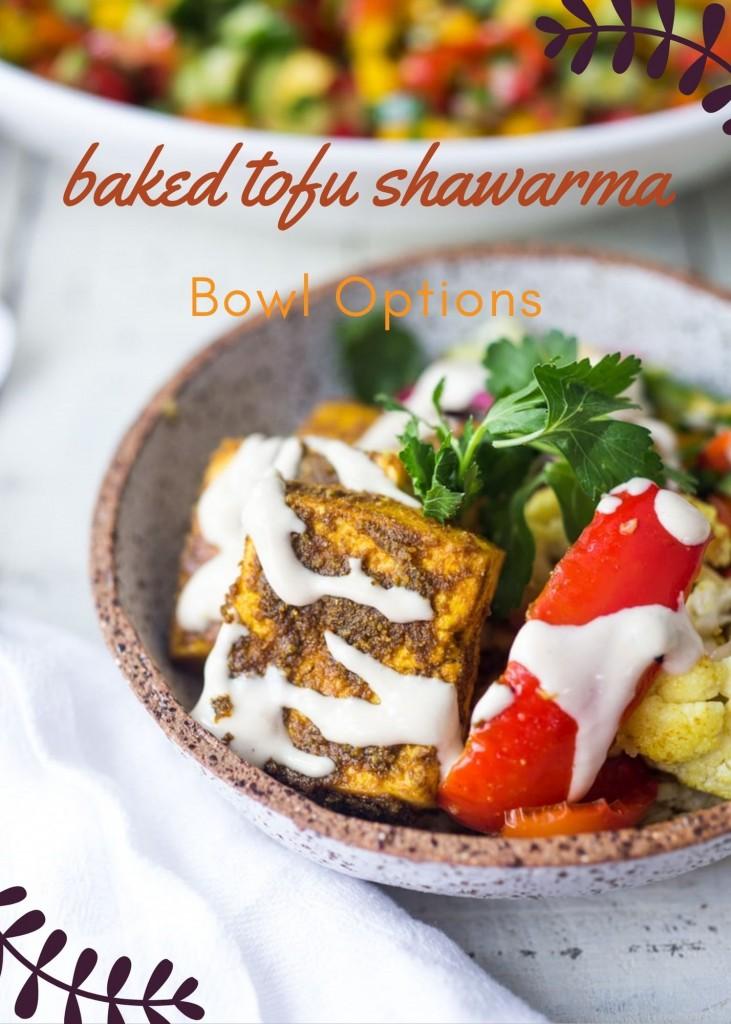 baked tofu shawarma2