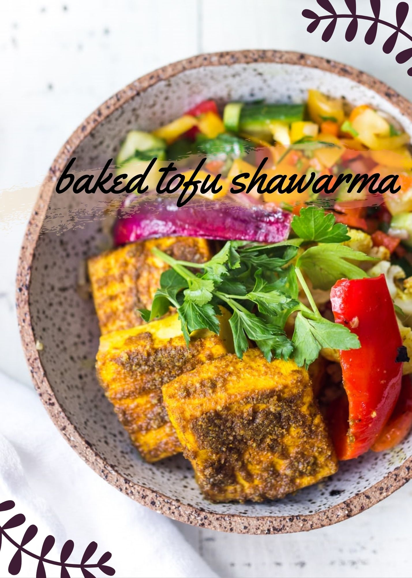 baked tofu shawarma3