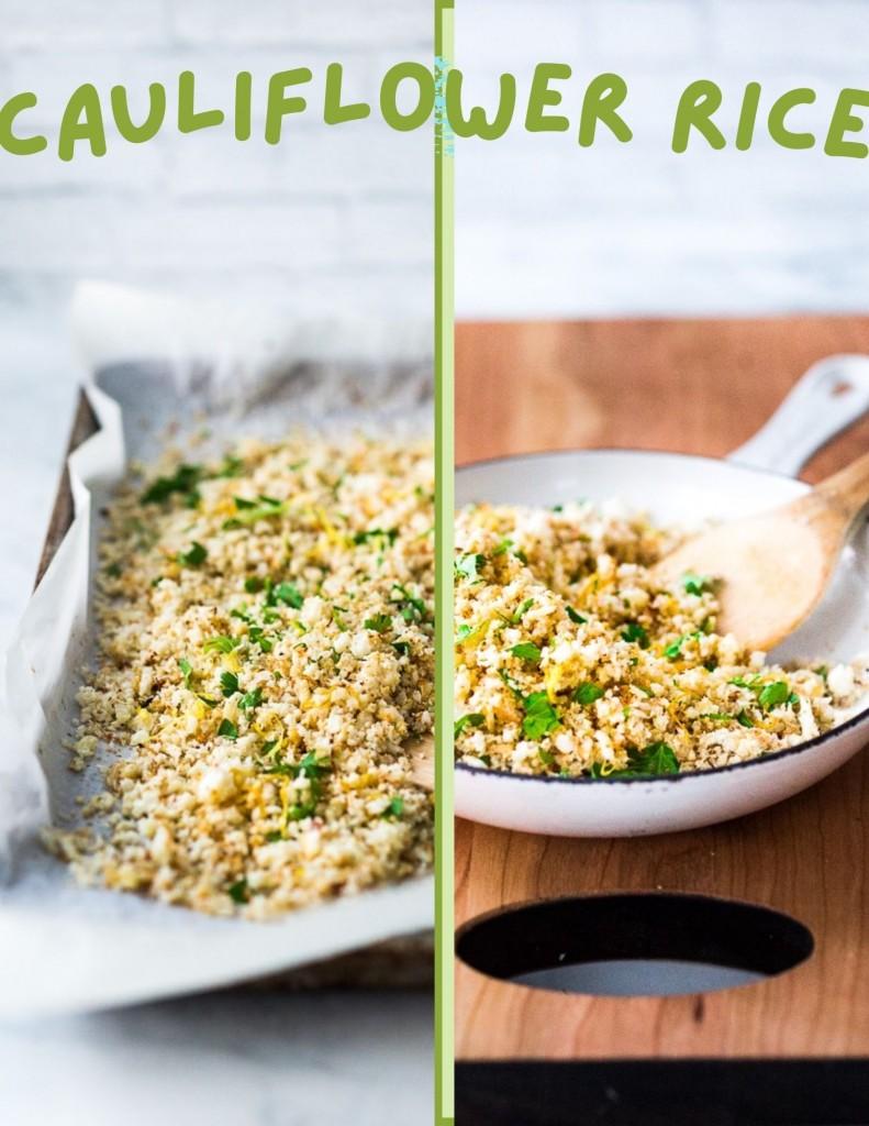 cauliflower rice (2)