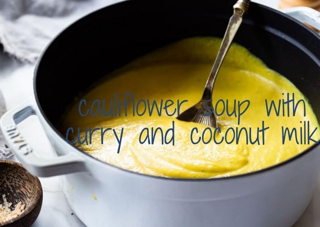 cauliflower soup.1