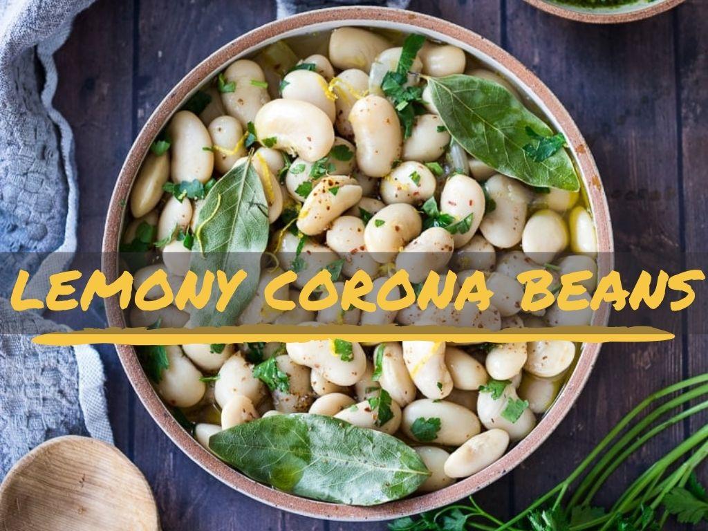 lemony corona beans (2)
