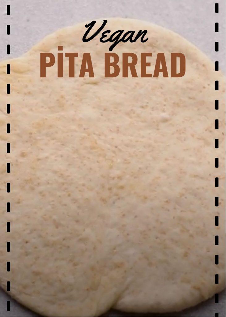 pita bread1