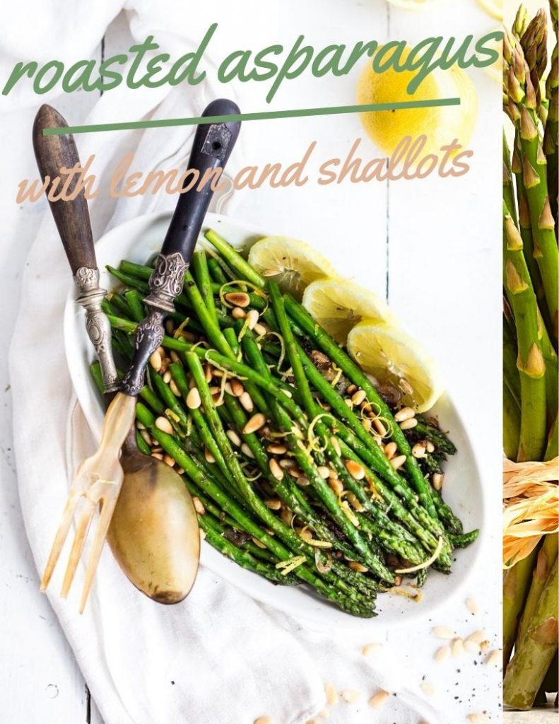 roasted asparagus1