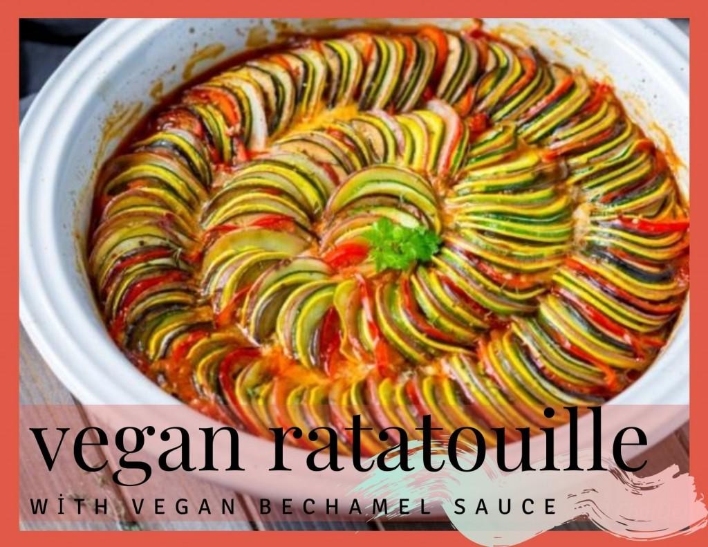 vegan ratatoulie.1