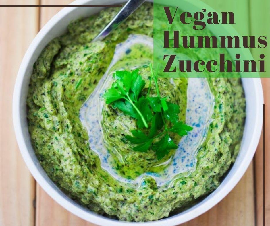 Vegan Hummus Zucchini3