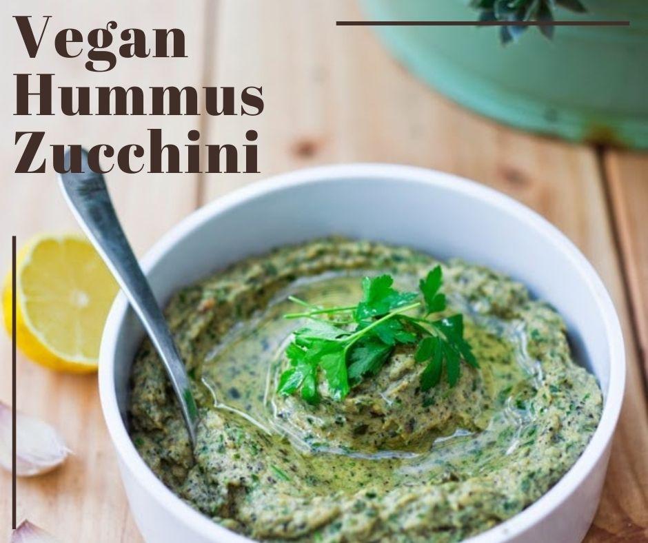 Vegan Hummus Zucchini4