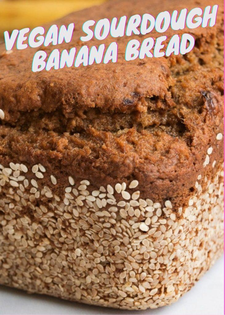 banana bread 2