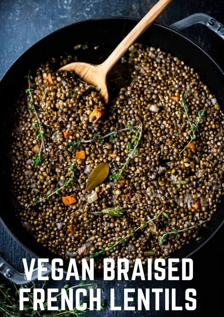 french lentils3