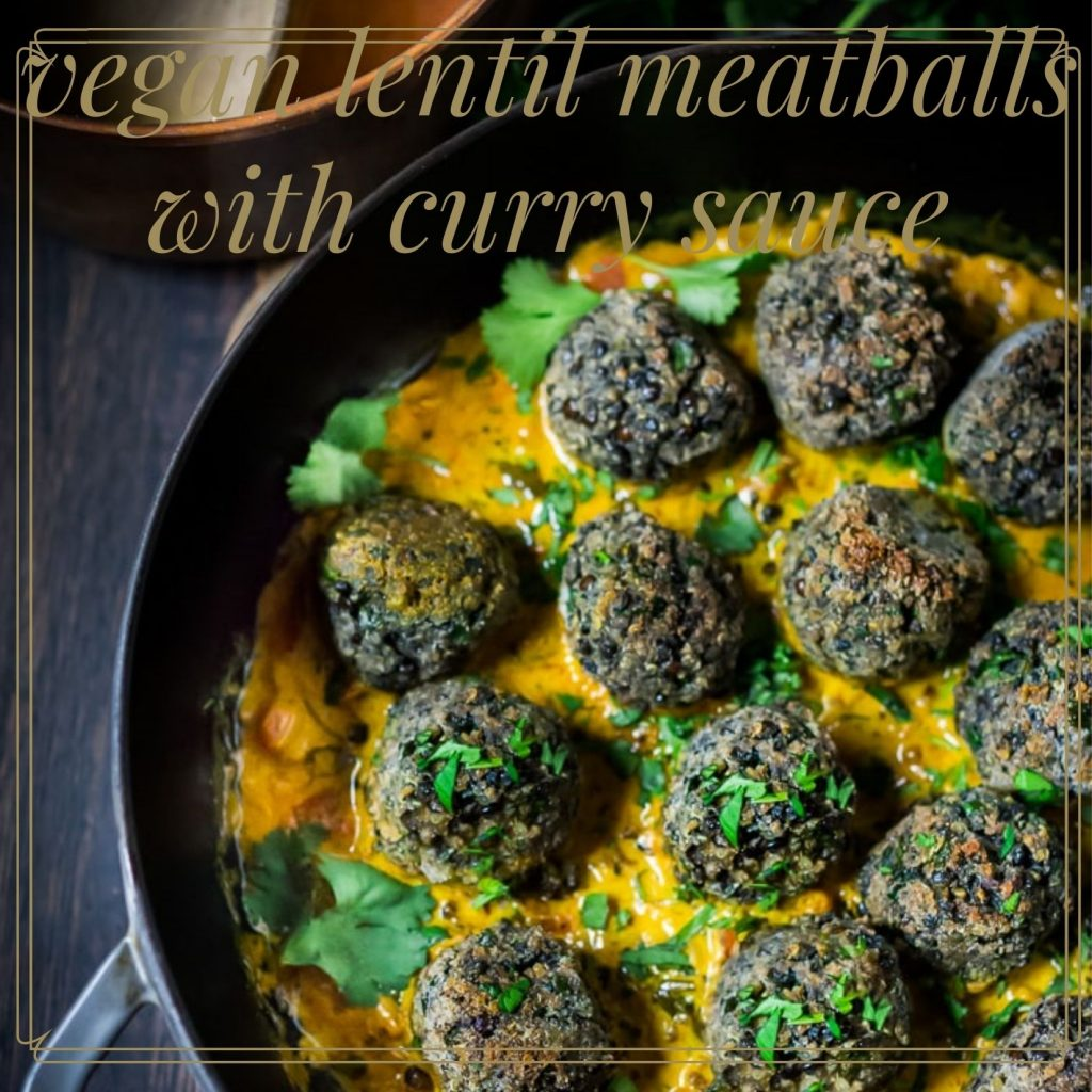 lentil meatballs2