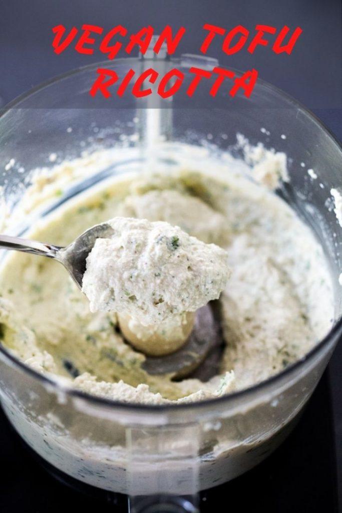 tofu ricotta 2 (2)