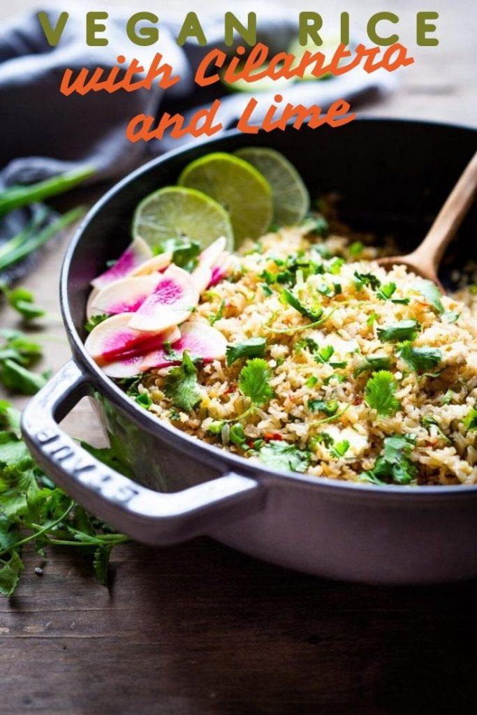 vegan rice 3
