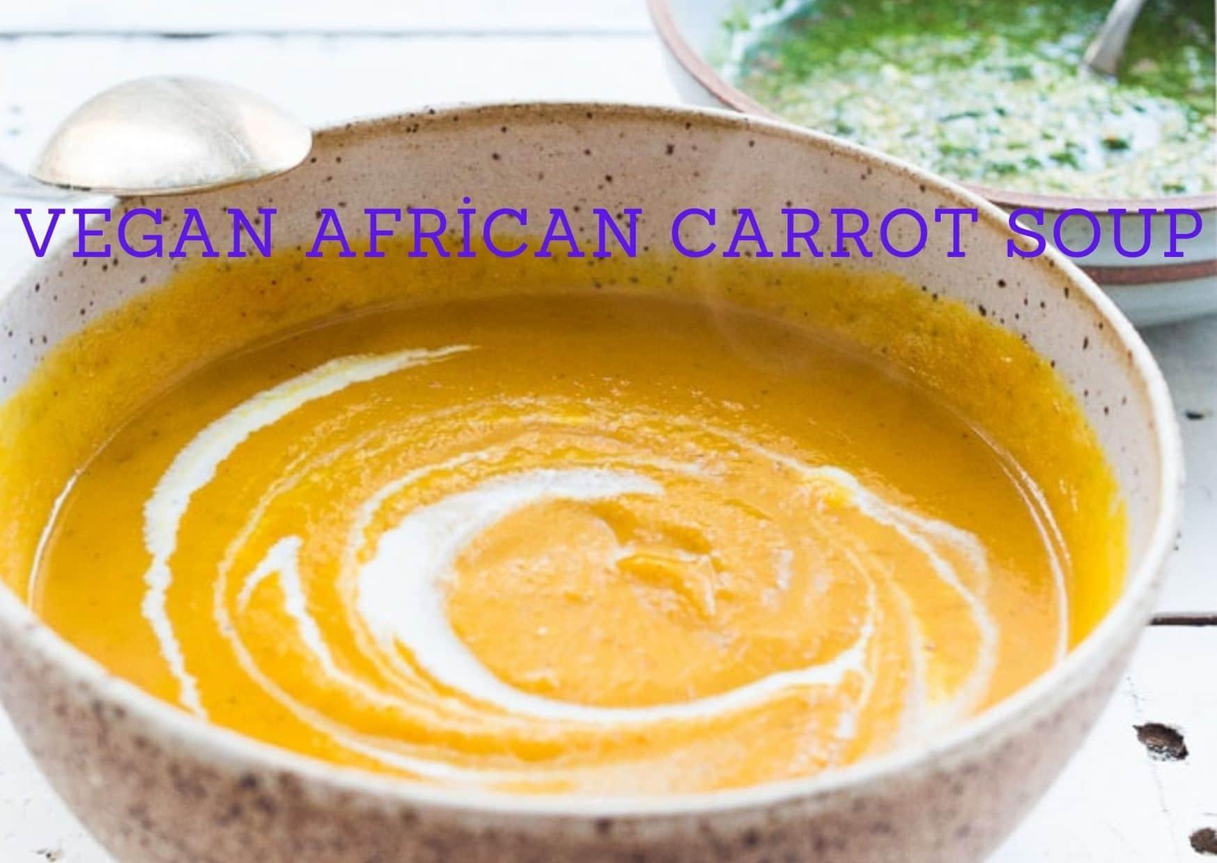 caarrot soup2